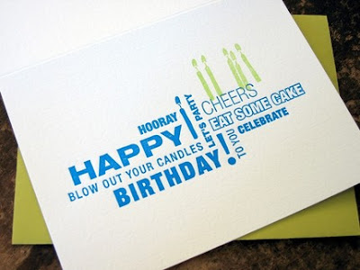 handmade birthday cards. handmade birthday cards for