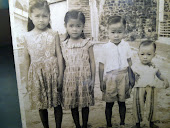 ansin's sibling 1960 picture