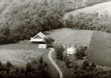 Fred Grosvenor's Farm