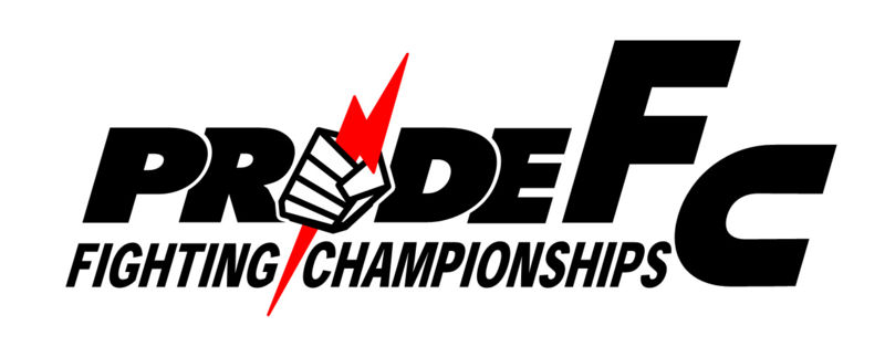 Pride MMA