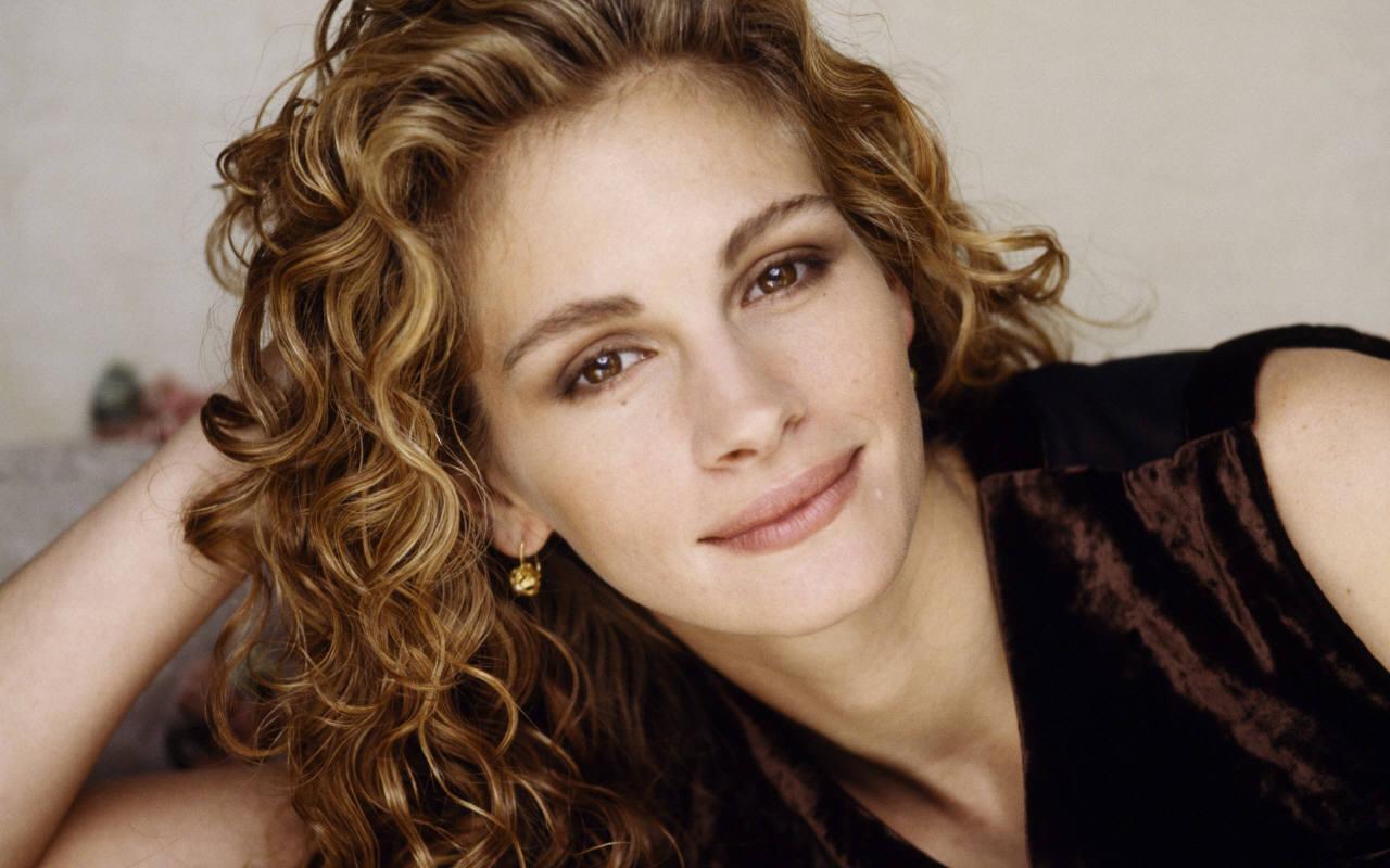 http://1.bp.blogspot.com/_F8XwwVfBzNU/S_CRpNp2BSI/AAAAAAAABY8/g31VK-ow5q4/s1600/06)+Julia+Roberts+1995.jpg