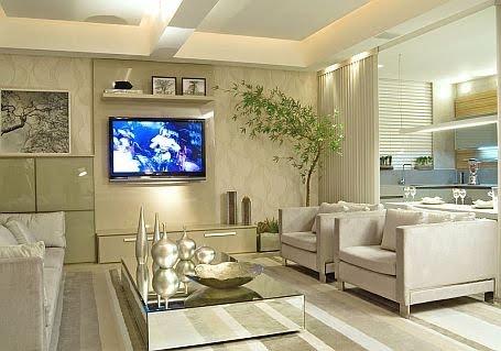 Mirian decor paineis para tv lcd plasma led - Ver casas decoradas por dentro ...