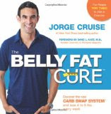 Wanna learn more about the Belly Fat Cure and it's recipes I'm blogging about?  Get the book!