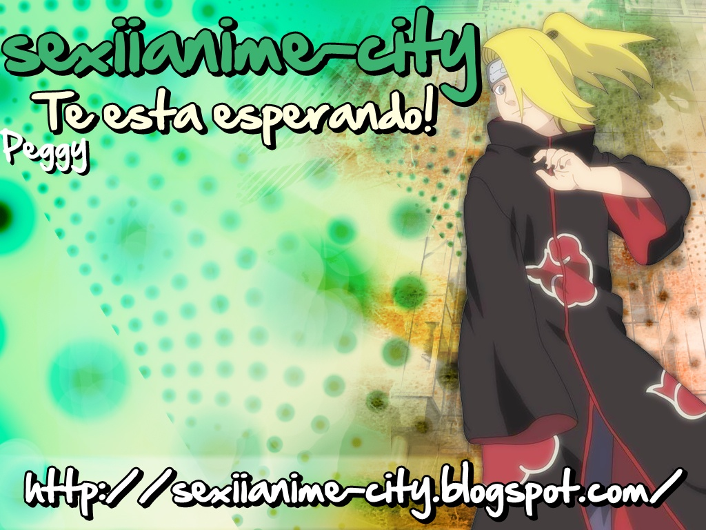SexiiAnime-City