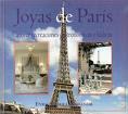 JOYAS DE PARIS