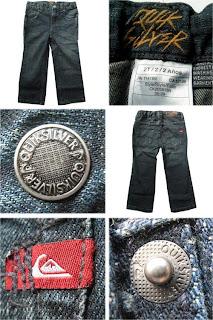[quiksilver-boys-jeans.jpg]