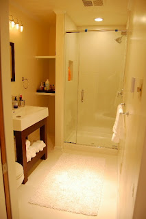 Bathroom Remodel York Pa eric marks general contracting: bathroom re-model