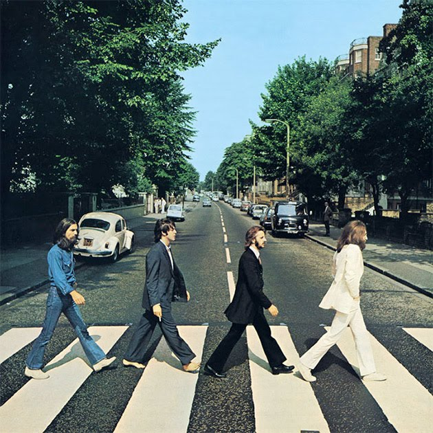 abbey road album cover wallpaper. Abbey+road+cover+meaning