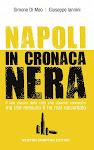 Napoli in cronaca nera
