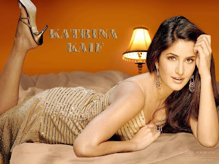 Katrina Kaif Latest Gorgeous Photos