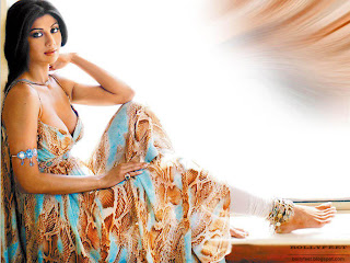 Shilpa Shetty Wallpaper