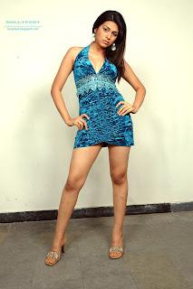 High Quality photo of Sraddha Das