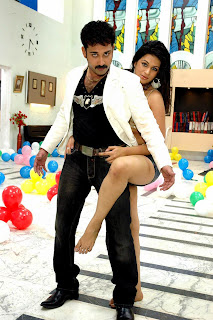 High Quality Shraddha Das Sexy photo