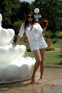 Sexy Namitha High Quality Photo