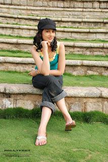 Megha Burman