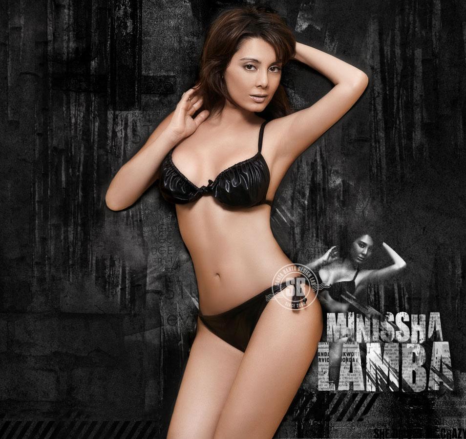 Filipino babes pornstar galleries 47