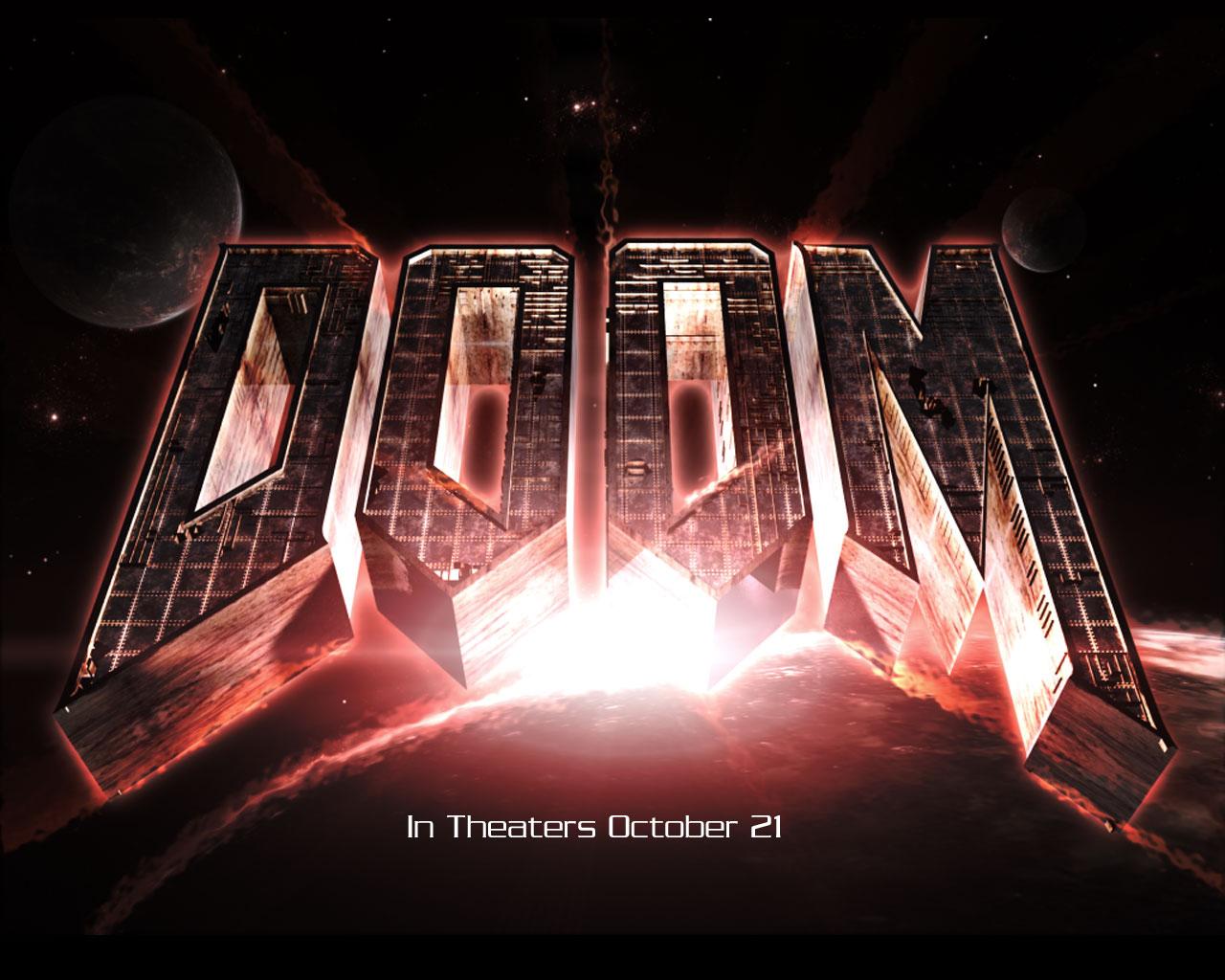 http://1.bp.blogspot.com/_F9D-oT93AnM/TOC6-bOgzaI/AAAAAAAAABQ/vpjMkgs0CMw/s1600/Doom_Wallpaper_1_1280.jpg