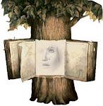 arbore de libros