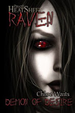 A Book Vamp's Top Pick