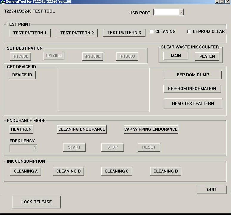canon ip1300 drivers windows 7