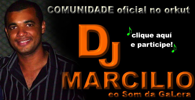 comunidade oficial no orkut