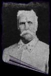 Calixto Garcia Iñiguez