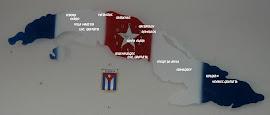 Colegios de Cuba