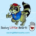 Saving Little Hearts
