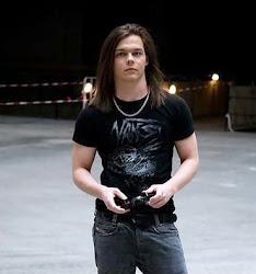 Georg ♥ *u*
