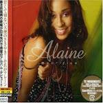 Alaine -  Sacrifice