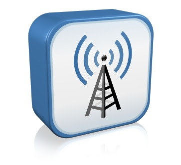 http://1.bp.blogspot.com/_F9pkW2WaOJY/TTeISl1X8GI/AAAAAAAAAGw/D7b3PSYEavs/s400/wifi+hack.jpg