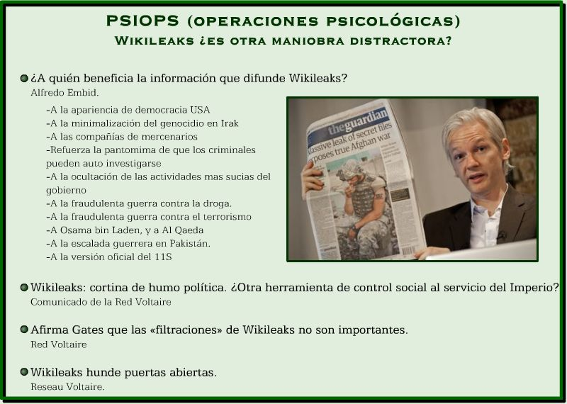 http://1.bp.blogspot.com/_F9uyqFDWxyg/TP4CpHT_mqI/AAAAAAAAHuc/Yu5l5l5dnvk/s1600/wikileaks+fraude+2.jpg