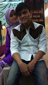 wif my love ^,^