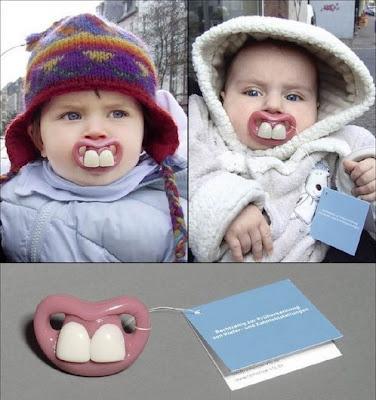 asdasdasdasd Gambar-lucu-dot-bayi