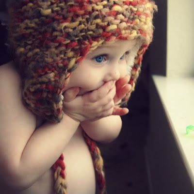 Gambar Lucu Cute Baby