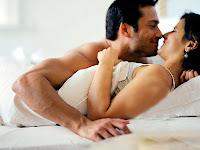 Panduan Bercinta Suami Istri di Bulan Ramadhan