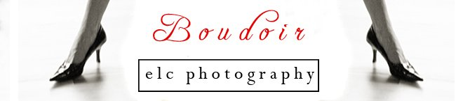 ELC Boudoir