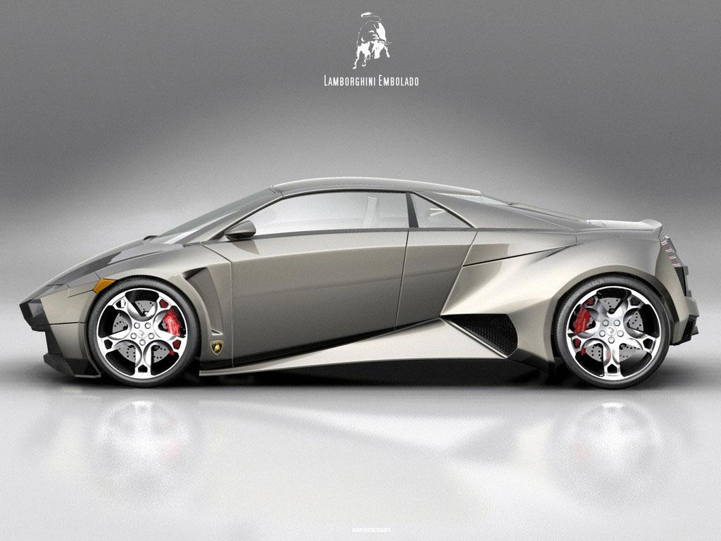 http://1.bp.blogspot.com/_FA9loGgdFhw/TIztbKbyi9I/AAAAAAAABGQ/9q2GTC7_x2g/s1600/Lamborghini-Embolado-2-lg.jpg