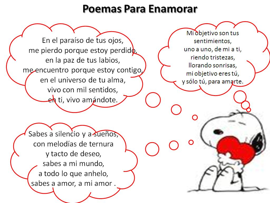poemas groseros - YouTube