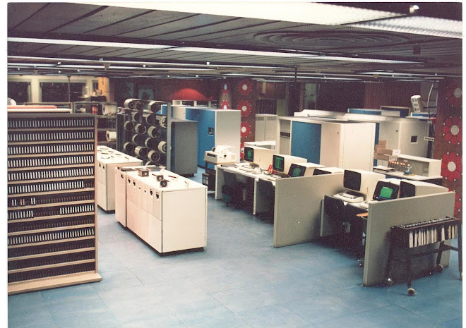 Otra vista del Centro de Computos