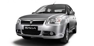 kereta sewa terengganu, terengganu car rental, aircond, power steering, radio, cd player