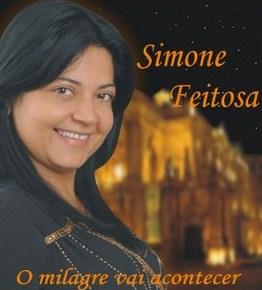 Simone Feitosa