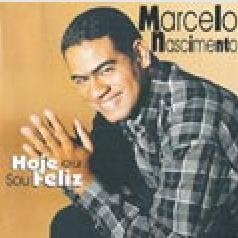 Baixar CD Marcelo Nascimento   Hoje Eu Sou Feliz (1999)