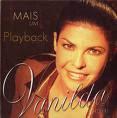 mais+um+pb Baixar CD Vanilda Bordieri   Mais Um (2005) Play Back