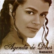 Download CD Damares   Agenda De Deus