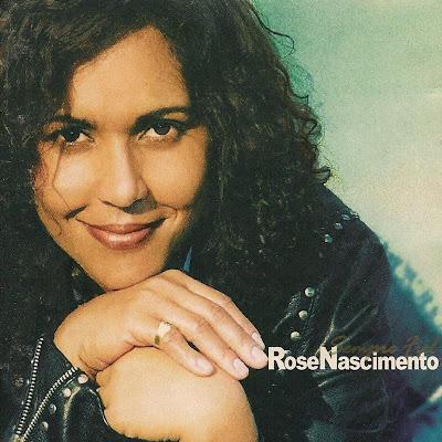 Rose Nascimento - Sempre Fiel (2002)