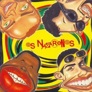 Os Nazarenos