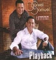 Daniel & Samuel - Absoluto (2009) Play Back