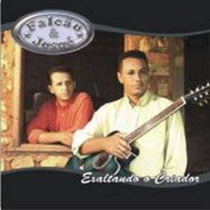 Falcão-e-Josué-Exaltando-o-Criador-Moda-de-Viola-2004