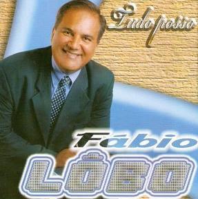 Fabio Lobo - Tudo Posso 2008